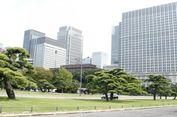 Kajian Pemindahan Ibu Kota Harus Pastikan RTRW Tidak Berbenturan
