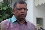 Ini Alasan AirAsia Raih ABA di Mata Tony Fernandes