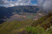 Hari Ini dalam Sejarah: Erupsi Gunung Tambora Berakhir