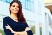 Mitos di Kalangan Wanita Seputar Investasi
