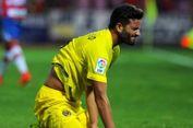 AC Milan Tinggal Umumkan Perekrutan Bek Villarreal