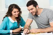 Pentingnya Terbuka Masalah Keuangan Sebelum Menikah