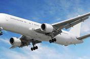 Asosiasi Petugas Lalin Udara Keluhkan Pergerakan Pesawat yang 'Overload' di Bandara Soekarno-Hatta