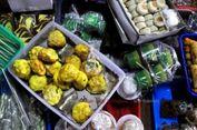 Dari Gorengan hingga Teh Manis, Indonesia Dikepung Penyebab Diabetes