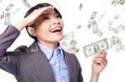 Pensiun dengan Simpanan Miliaran Rupiah, Bagaimana Caranya?
