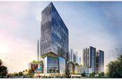 Agung Podomoro Incar Penjualan Rp 1,2 Triliun di Medan