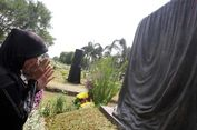 Peringatan Tragedi Mei 1998 ke-19, Ingatkan Bahaya Sentimen Etnis