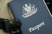 Australia Rancang Aturan Cegah Pedofil Bepergian ke Luar Negeri