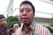 Ketum PPP Minta Kadernya Cabut Dukungan Hak Angket