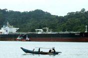 Waspadai Perompak dan Napi Kabur di Cilacap, Patroli Laut Ditingkatkan