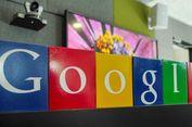Google Terancam Denda Rp 36 Triliun