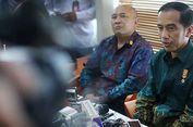 Kata Teten, Jokowi Bicara 'Reshuffle' Kabinet untuk Memotivasi Menteri