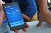 Penjualan Berbasis Online Dorong Pertumbuhan UMKM di Bali