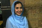 Ramadhan Tak Terlupakan bagi Ayu Azhari
