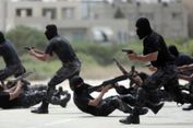 Cabut Seruan Musnahkan Israel, Ini Alasan Hamas Tampil Lebih Moderat
