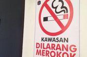 Menurut Peneliti, Poster Anti Rokok Justru Memicu Remaja Merokok