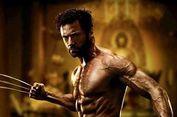 Sarapan Sehat 'Wolverine' Ini Mungkin Jadi Rahasia Kebugaran Tubuhnya
