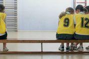 Hari Anak Nasional, Sandiaga Sebut 'Bullying' Semakin Mengkhawatirkan