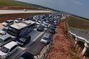 Pertamina Akan Sediakan BBM Kemasan di Area Macet