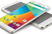 Xiaomi Siapkan Ponsel Murah Android One, Indonesia Kebagian Pertama?
