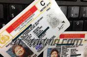 Cara Benar Mengurus SIM yang Hilang