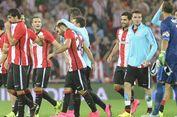 Ernesto Valverde, Pelatih Baru dan Mimpi Buruk Barcelona 2015