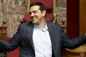 Yunani Tuntaskan Penjualan 14 Bandara kepada Swasta Jerman