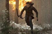 Jeremy Renner Bocorkan Penampilan Baru Hawkeye