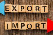 BI Tegaskan Neraca Perdagangan dalam Kondisi Baik