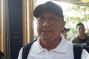 RD Berpeluang Kembali ke Liga Indonesia setelah T-Team Bubar