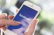 Heboh Persekusi di Media Sosial, Ini Kiat agar Tidak Jadi Korbannya