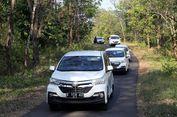 Empat Resep Daihatsu Bisa Sukses di Segmen MPV