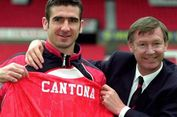 Alasan Alex Ferguson Lewatkan Kans untuk Rekrut Zidane ke Man United