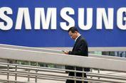 Samsung Bakal Rilis Galaxy S9 Mini?