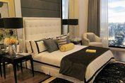 Astra Property Raup Rp 5,5 Triliun dari Apartemen Mewah di Sudirman