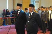 Terkait Kasus Miryam, Direktur Penyidikan KPK Bantah Temui Anggota DPR