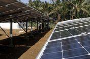 Ekspansi Bisnis, Samindo Resources Sasar Energi Terbarukan