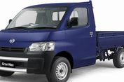 Jualan Daihatsu di Papua Menjanjikan