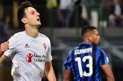Kalinic Bisa Jadi Pembelian Terakhir AC Milan untuk Musim Ini