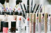 Riasan Wajah Lebih Alami dengan Produk Kosmetik Lokal