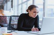 Enam Kebiasaan untuk Menghindari 'Stuck' dalam Karier