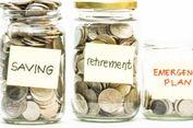 Berapa Rata-rata Usia Pensiun di Seluruh Dunia?