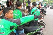 5 Berita Terpopuler Ekonomi: Sri Mulyani Ingin Kembali Mengajar hingga Bisnis Gojek