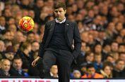Tottenham Libas Liverpool, Pochettino Sebut Skuadnya Kian Percaya Diri
