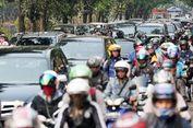 E-Tilang Diprediksi Berlaku di Seluruh Indonesia pada 2019
