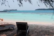 'Sakau' Laut? Ini 3 Destinasi Wisata Laut untuk 'Backpacker'