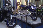 Bos Yamaha Indonesia Janji Tindak Oknum 'Sales' Nakal
