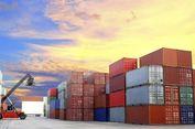 Ekspor Turun, Pemerintah Perluas Akses Pasar