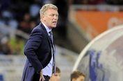 Respons Moyes Setelah Bawa West Ham Kalahkan Chelsea