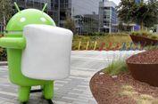 Android Lebih Gampang Dibobol daripada iPhone, Benarkah?